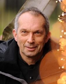Tadeusz Drozdowicz