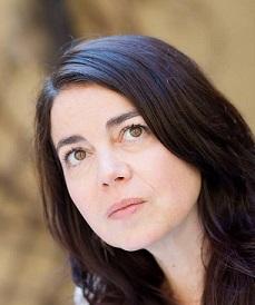 Leonor Irarrázaval
