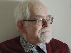 Tomasz Jaroszewski