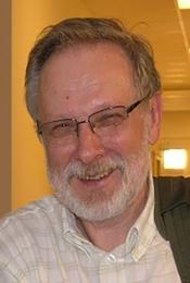 Jacek Wciórka